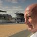Apokalypse in Le Mans - Rennen in den Tod