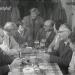 Fünf Ärzte in Burghausen