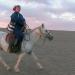Die Nomadenärztin
