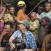 Bilder zur Sendung: Baka - Naturvolk ohne Zukunft