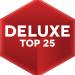 Bilder zur Sendung: Deluxe Top 25