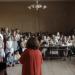 Wohin mit all der Liebe - Die Paliashvili-Musikschule Tiflis