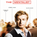The Mentalist