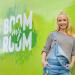 Boom my Room - Janin Ullmann m�belt auf!