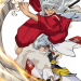 Inuyasha - Swords of an Honorable Ruler