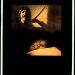 Bilder zur Sendung: Sadistico - Wunschkonzert für einen Toten