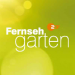 ZDF-Fernsehgarten