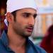 Bilder zur Sendung: Tashan-e-Ishq - Junge Herzen