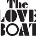 Bilder zur Sendung: Love Boat