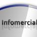Infomercial