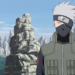 Naruto Shippuden the Movie: Die Erben des Willens des Feuers