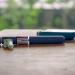 Diabetes, eine lukrative Volkskrankheit