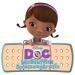 Doc McStuffins, Spielzeug�rztin