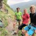 Hochalpen - neue Wege in den Bergen