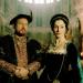 Die letzten Tage der Anne Boleyn