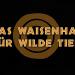 Bilder zur Sendung: Das Waisenhaus für wilde Tiere
