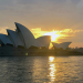 Mythos Australien