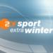 Bilder zur Sendung: ZDF SPORTextra - Wintersport
