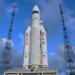 Mit Vollgas ins All - Die Erfolgsgeschichte der Ariane 5