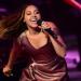Eurovision Song Contest 2018 - 2. Halbfinale