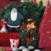 Bilder zur Sendung: Hessen im Advent