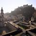 Salzburg - Das Rom des Nordens