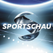 Bilder zur Sendung: Sportschau