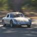 Die Porsche-Saga (Teil 2)