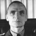 Bilder zur Sendung: Der Fall Gleiwitz