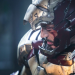 Bilder zur Sendung: Iron Man 3