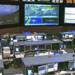 Bilder zur Sendung: Spacetime