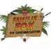 Bilder zur Sendung: Familie Fox - Die Geheimnishüter