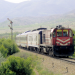 Eisenbahnromantik Folge 111
