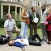Bilder zur Sendung: Mord mit Aussicht