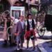 Bilder zur Sendung: Bill und Teds verr�ckte Reise durch die Zeit
