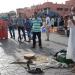 Marokko - Oase der Sinne