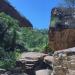 Saras köstliche Reise durch Australien