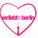 Bilder zur Sendung: Verliebt in Berlin