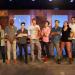 Bilder zur Sendung: Ellen DeGeneres Design Challenge