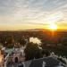 Laxenburg: Der Park der Kaiser