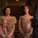 Bilder zur Sendung: A Royal Night - Ein königliches Vergnügen