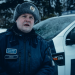 Arctic Circle - Der unsichtbare Tod