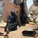Jemen - der vergessene Krieg