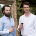 The Wine Show - Die wunderbare Welt des Weins