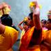 Murugans Hochzeit - Das größte Hindu-Fest der Seychellen