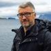 Einsam im Atlantik - Die Färöer