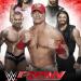 Bilder zur Sendung: Raw