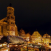 Weihnachtsmarkt Schwäbisch Hall Live