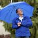Die 20 spannendsten Wetter-Phänomene