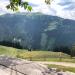 Heimat Österreich
